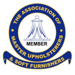 AMUSF member crest