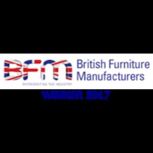 BFM Winner 2017